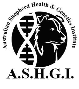 ashgi-25mb