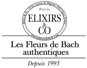 les-fleurs-de-bach-logo-1460648751